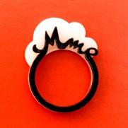 combi_mme-cloud
