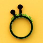 combi_snail-garden