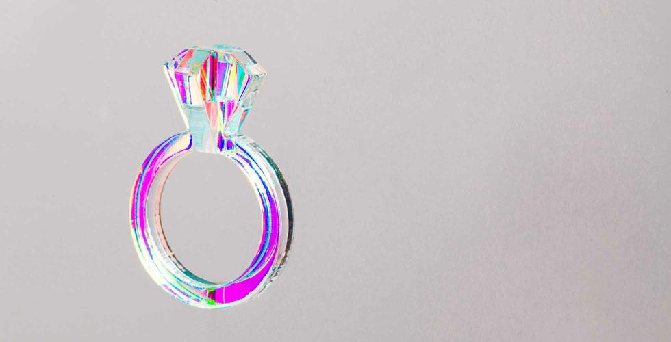 3drings_diamantRadian