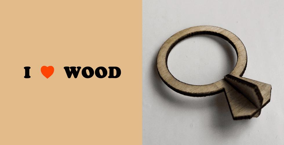 i(3wood-web
